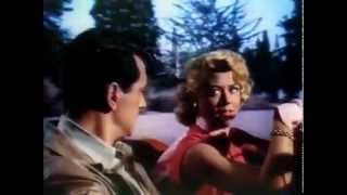 Written on the Wind (1956) Trailer - Rock Hudson, Lauren Bacall