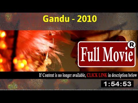 gandu 2010 movie free