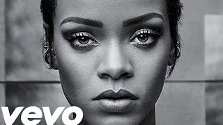 Sia Rihanna Beautiful People Official Audio