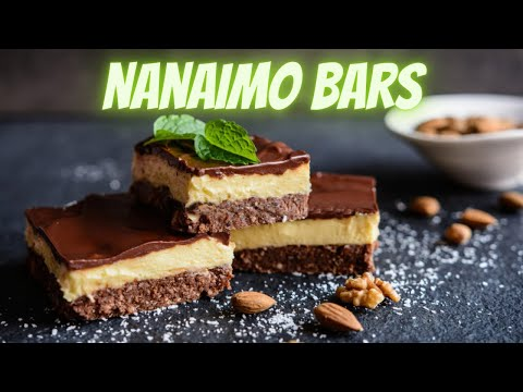 nanaimo-bars-easy-recipe