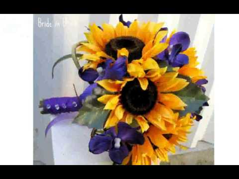 Permalink to Bouquet Of Sunflowers Price