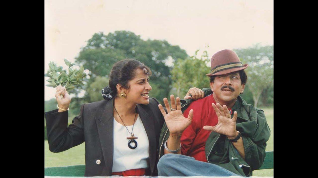 Vishnuvardhan Died As A King Says Suhasini - Exclusive ...Vishnuvardhan Kannada Actor With Lion