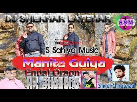 Singer Chhotelal Jabardast Hit song Dj  Remix New Superhit Nagpuri