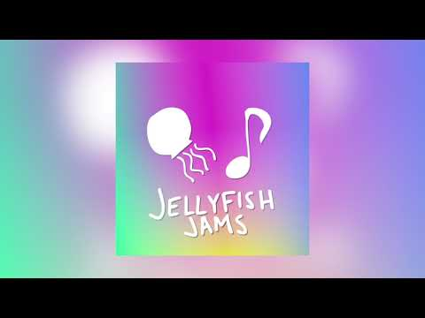 Jellyfish Jams [FULL EP] - Julian Cianciolo