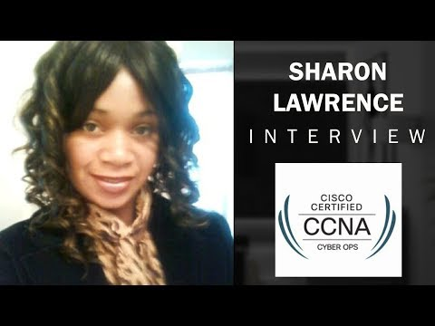 what-is-the-ccna-cyber-ops-scholarship-program?-|-interview-with-it-analyst-sharon-lawrence