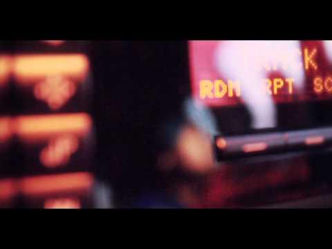 STATUS - BLUED OFF [CHIBA Music Video]