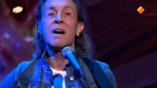 Albert Hammond - Medley (Dutch TV 5-2-2017)