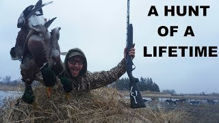 a-solo-duck-hunt-for-the-books-best-hunt-ever