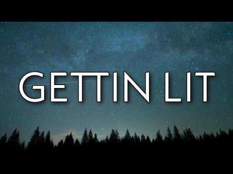 lil-tjay---gettin-lit-(lyrics)-ft.-jay-gwuapo
