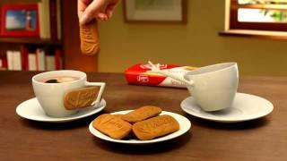 Lotus Bakeries -