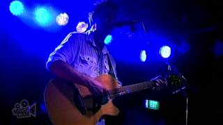 Howie Day - Perfect Time Of Day (Live in Sydney) | Moshcam