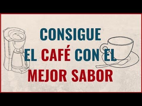 🍵-top-5-mejores-cafeteras-de-cápsulas-nespresso-☕️
