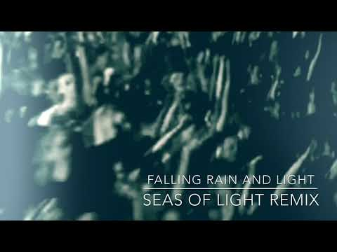 Moby - Falling Rain And Light (Seas Of Light Remix)