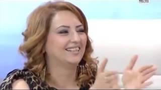 Fəqan Bərdəli Super Parodiya Məhəbbət Kazımov(Feqanla📞Asaqida👇🏻)