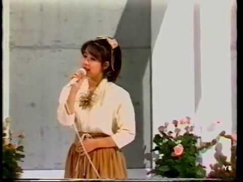 Tamiko Nozaki (野咲たみこ) - Usagi [stereo] 1985