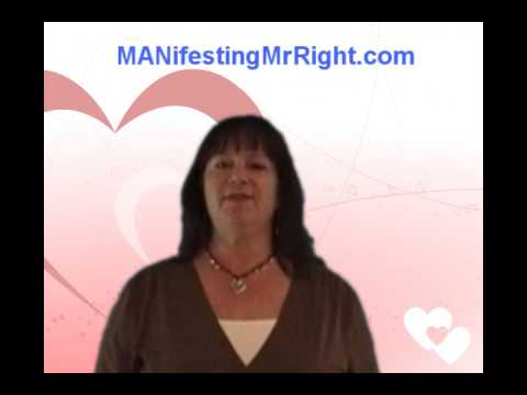 Women Dating Over 40 Every Way Woman Talk Show from YouTube · Duration:  4 minutes 28 seconds