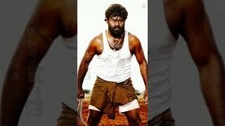   ✓Rolex pandi   ✓Mass Dialogue maruthu movie 💪🔥RK Suresh## Mass what's app status ##🥰