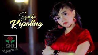 Download lagu Syahiba Saufa - Kepaling (Official Music Video)