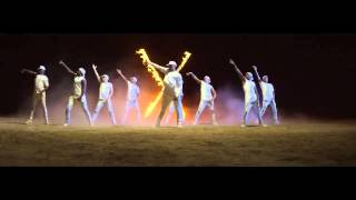 New flame dance 1 https://www./watch?v=qd56z2umd5q