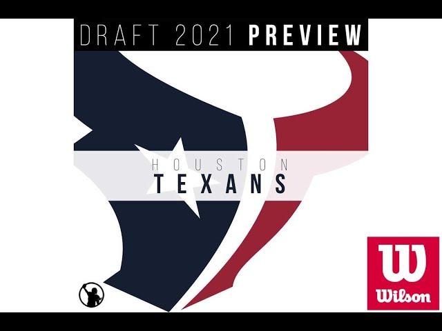 Preview Draft - Houston Texans