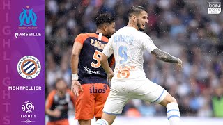 marseille-1-1-montpellier-highlights-goals-9-21-19