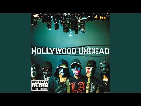 Undead (Explicit)
