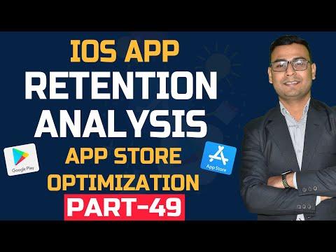 #49-ios-app---retention-anlaytics- -app-promotion- -app-marketing-course