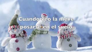 Descargar Feliz Navidad Te Deseo Cantando Mp3