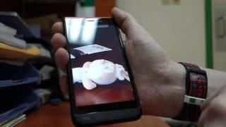 Obi Worldphone SJ1.5 2017 Review