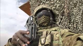 CHORALE ST EMELINE - DASSASGHO - BURKINA FASO