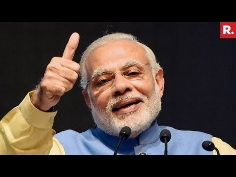 What is PM Modi's new move for sending people who stashed black money in Jan Dhan accounts from YouTube · Duration:  6 minutes 10 seconds