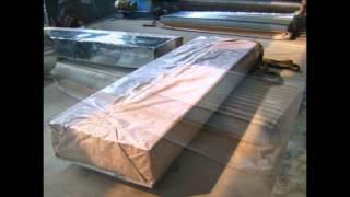 http://www.shoupusteel.com/en/enpro/Prepainted/607.html(листы стальные • сталь оцинкованная • оцинкованная сталь • металлопрокат цены • сталь листовая • ..., 2014-08-21T13:06:33.000Z)