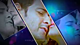 MAHESHBABU BUSINESSMAN Theme
