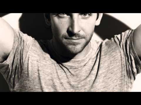 Bradley Cooper - You Belong To Me