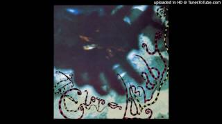 The Cure - Babble (B-Side Of Lullaby - Fascination Street)