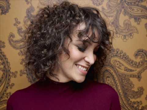 Gaby Moreno -La Malagueña