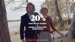 Sokos muotiviikko paidat, puserot ja bleiserit –20 % | Sokos & Emotion