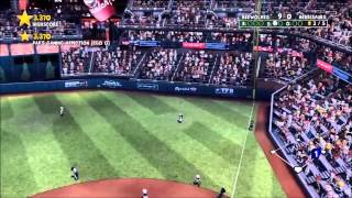 DGA Plays: Super Mega Baseball: Extra Innings (Ep. 1 - Gameplay / Let's Play)
