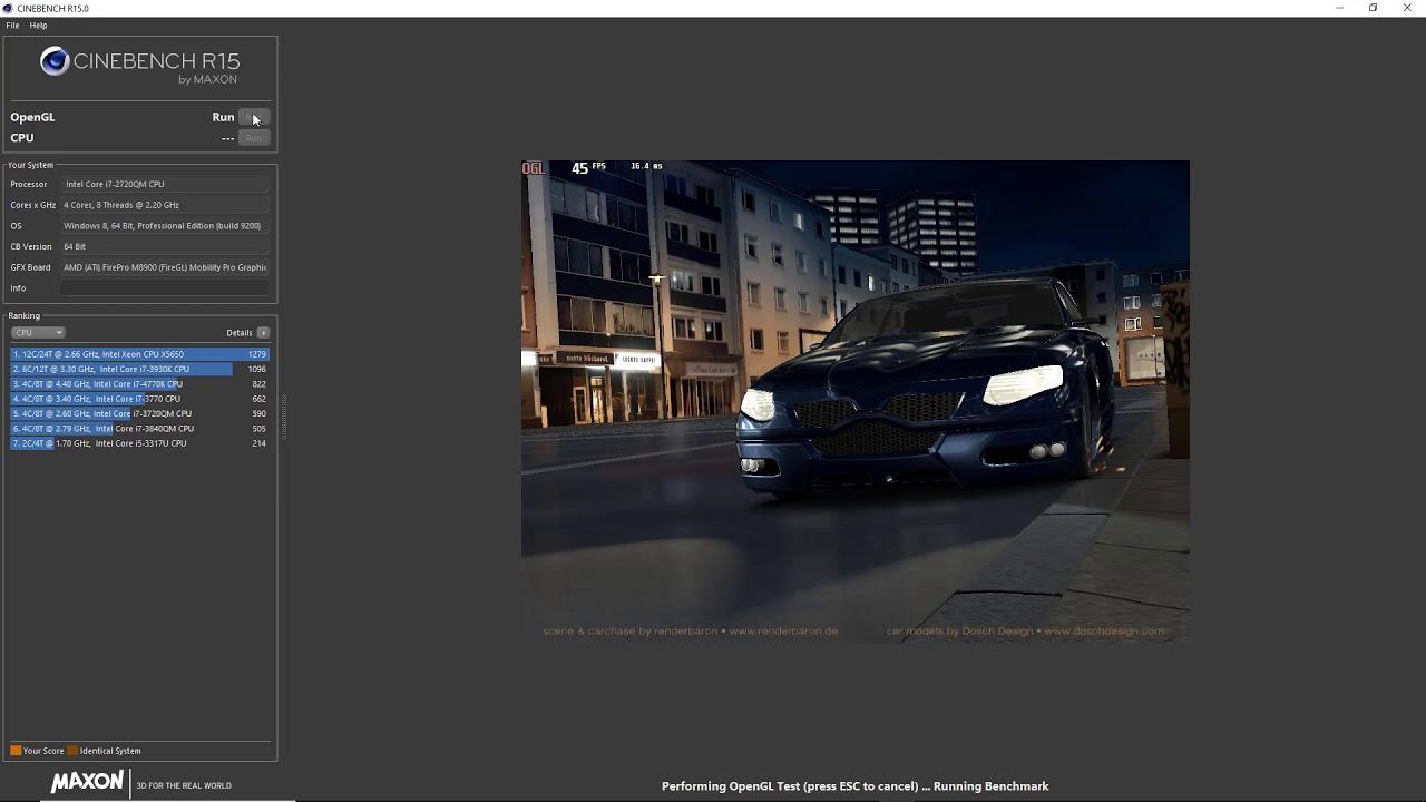 NEW DRIVERS: AMD&ATI FIREPRO M8900 (FIREGL) MOBILITY PRO GRAPHICS