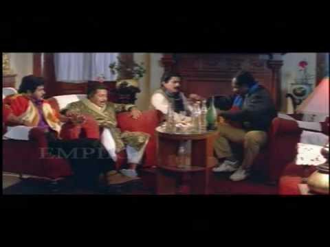 Ullasapoonkattu- Malayalam film - Dileep, Jagathi, Thilakan-3