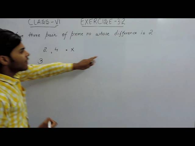 Exercise 3.2 Question 7 - NCERT/CBSE Solutions for Class 6th Maths