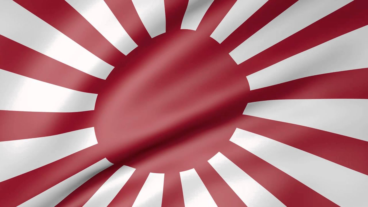 Related Keywords Amp Suggestions For Imperial Japanese Flag