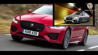Jaguar car and symbols song😎✌