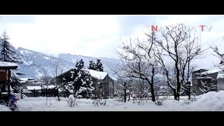 Manali: One of the best hill stations in India.