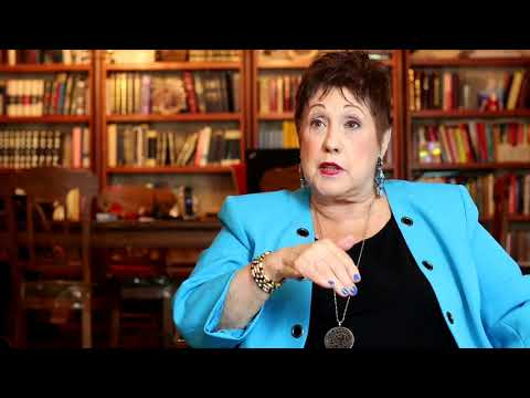 Why Are Feminists Silent About Islamic Violence Against Women? Phyllis Chesler Explains.