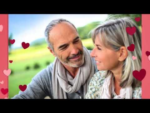 bedste portland dating site dating relaterede ord