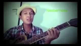 Neebernea (Eam Vanny) បងស្រាលញ់តែអូន Bong Srolanh tae oun