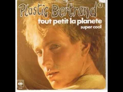 plastic-bertrand-tout-petit-la-planete-1978-klepperderep
