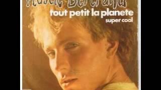 Plastic Bertrand - Tout petit la planete (1978)