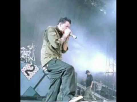 Download Linkin Park Castle Of Glass Mp Free